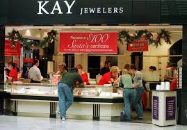 kay jewelers account signet jewelers to outsource its in house credit program crain u0027s