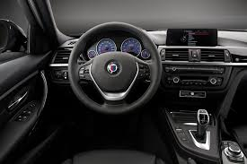 sport automatic transmission bmw bi turbo and style the alpina b3 biturbo bimmerfile