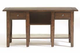 Broyhill Attic Heirlooms Nightstand Furniture Broyhill Attic Heirloom Bedroom Broyhill Attic