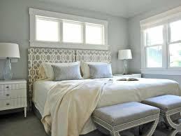 schlafzimmer wandfarben beispiele schlafzimmer wandfarbe ideen in 140 fotos archzine net