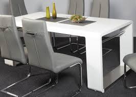 esszimmer tisch esszimmertisch weiß ziemlich weißer 42055 haus ideen galerie