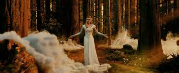 oz the great and powerful wicked witch costume oz the great and powerful trailer 2 youtube