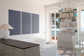 fabricmate wall finishing solutions homes 12