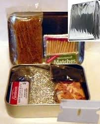 where to buy mylar how to use a mylar emergency survival blanket and where to buy one