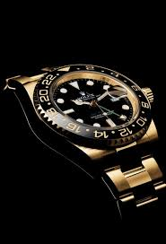rolex magazine ads 139 best uhren images on pinterest luxury watches rolex watches