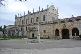 hotel lexus miraflores precios ruta de monasterios por burgos y alrededores hanway