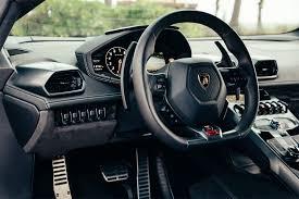 lamborghini huracan manual lamborghini huracan luxury auto rentals
