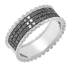 jewellery rings images images Jewellery rings online shopping for canadians jpg