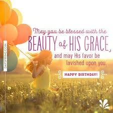 best 25 christian birthday wishes ideas on pinterest christian