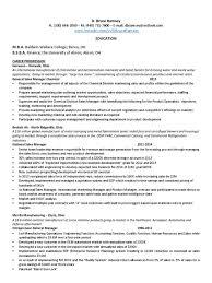 Sample Resume For Business Development Executive by Download Sales Business Development Director In Toledo Oh Resume