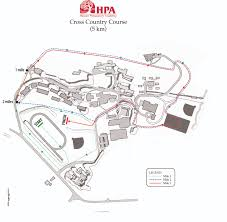 Uh Manoa Campus Map Hawaii Preparatory Academy Faculty Directory