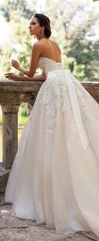 wedding gowns pictures best 25 wedding dresses ideas on wedding