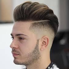 emejing guy hairstyles 2018 gallery styles u0026 ideas 2018