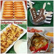 best 25 football foods ideas on football
