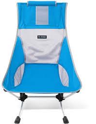 Blow Up Beach Chair by Helinox Beach Chair Rei Com