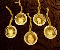 bargain photo frame ornament diy ornament 15
