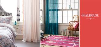 45 32 200 50 walmart curtains for bedroom better homes window treatments target