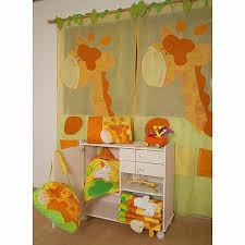 voilage chambre bébé voilage chambre bb finest voilage chambre bb awesome deco simple
