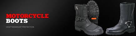 womens xelement boots xelement advanced motorcycle gear