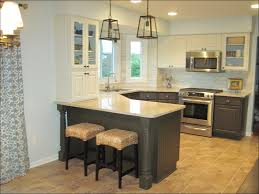 Paint Colors For Kitchen Cabinets Kitchen Kitchen Paint Ideas With White Cabinets Gray And White