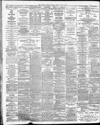 cuisine br ilienne sydney morning herald from sydney south wales on july 5 1901