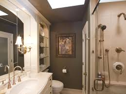 bathroom ideas stunning small bathrooms graceful bathroom shower