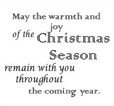religious christmas greetings cheminee website