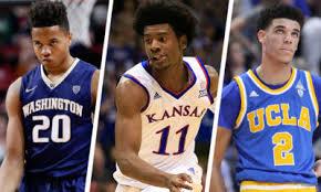 nba am the first 2018 nba mock draft basketball insiders nba