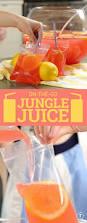 best 25 jungle juice recipes ideas on pinterest alcoholic