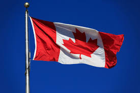 Colorado Flag Marijuana Yielding Global Marijuana Market To Canada