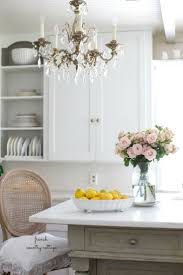 169 best french country images on pinterest cottage style