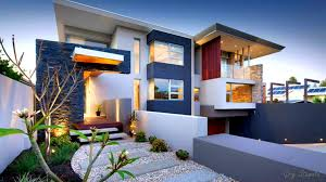 american home design in los angeles house american home design inspirational american home designs in