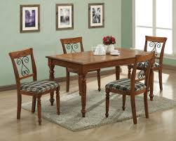 Seat Cushions Dining Room Chairs Inspiration Idea Dining Room Chair Cushions Monarch Oak Chair