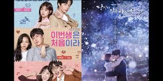 film drama korea yang bikin sedih ini 5 rekomendasi drama korea terbaru 2017 ceritanya keren abis