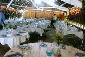 wisconsin wedding venues huntington wedding barn outdoor wedding venue viroqua wisconsin
