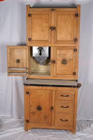 Hygena Kitchen Cabinets by Hygena Kitchen Cabinet Sizes Kitchen