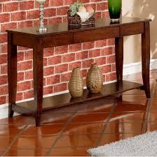 shaker sofa table living room furniture mission furniture craftsman furniture