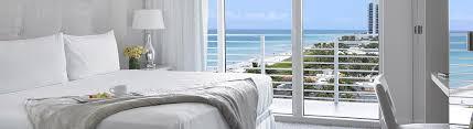 ocean view suites grand beach hotel miami florida