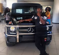 how much is the mercedes g wagon like a ini edo s flaunts ride a mercedes g
