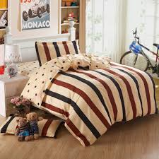Bed Sheet Reviews by Bedroom Pretty Bedroom Decor With Soft Microfiber Sheets Vs