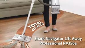best vacuum for pet hair and hardwood floors and carpet meze