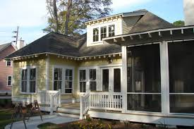allison ramsey house plans allison ramsey house plans 5 oakspring 20 20 oldfield gallery