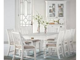 magnolia home by joanna gaines dining room spool leg 7 u0027 dining