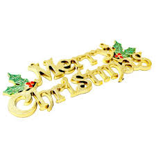 online buy wholesale christmas slogans from china christmas