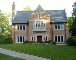 Tudor Revival House Plans 100 Tudor House Interior Unbelievable Interior Colors For