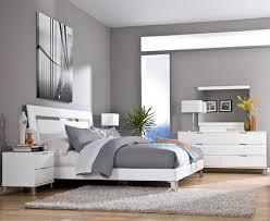 schlafzimmer grau schlafzimmer ideen grau ziakia