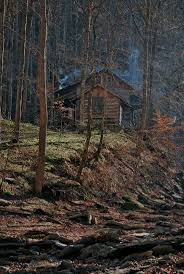 896 best log cabins images on pinterest rustic cabins log