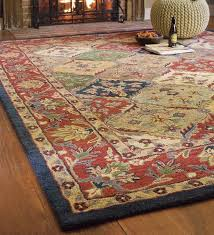 large area rug as area rugs walmart and perfect area rugs wool