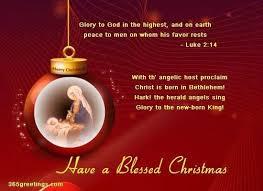 catholic christmas cards catholic charity christmas cards religious christmas cards