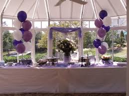 Birthday Decoration Ideas At Home For Husband Surprise 50th Birthday Party Ideas Home Party Ideas